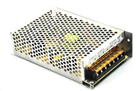 products/Xincol-LED-PSU-DC12V5A_3.jpg
