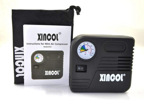 products/Xincol-Mini-Compressor-B90_3.jpg