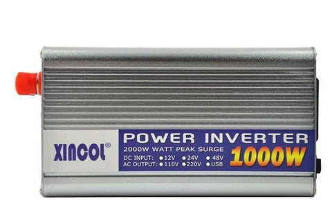 products/Xincol-XCM-AC-DC-power-inverter-1000W_1.jpg