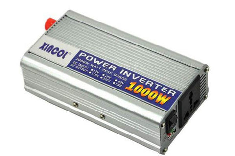 products/Xincol-XCM-AC-DC-power-inverter-1000W_2.jpg