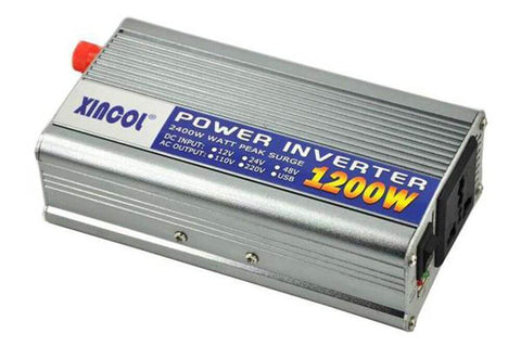 products/Xincol-XCM-AC-DC-power-inverter-1200W_1.jpg
