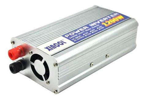 products/Xincol-XCM-AC-DC-power-inverter-1200W_2.jpg