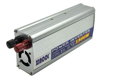 products/Xincol-XCM-AC-DC-power-inverter-1500W_2.jpg