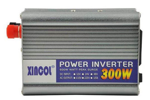 products/Xincol-XCM-AC-DC-power-inverter-300W_1.jpg