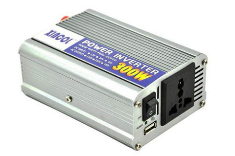 products/Xincol-XCM-AC-DC-power-inverter-300W_3.jpg