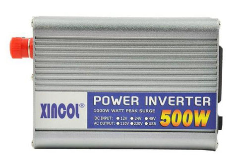 products/Xincol-XCM-AC-DC-power-inverter-500W_1.jpg