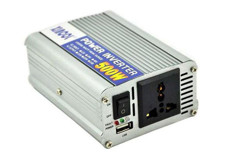 products/Xincol-XCM-AC-DC-power-inverter-500W_2.jpg