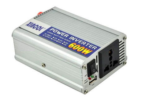 products/Xincol-XCM-AC-DC-power-inverter-600W_1.jpg
