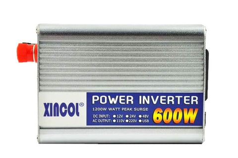 products/Xincol-XCM-AC-DC-power-inverter-600W_2.jpg