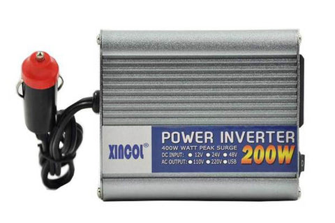 products/Xincol-XCM-ac-dc-power-inverter-200W_1.jpg