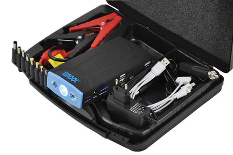 products/Xincol-car-jump-starter-battery-charger_1.jpg