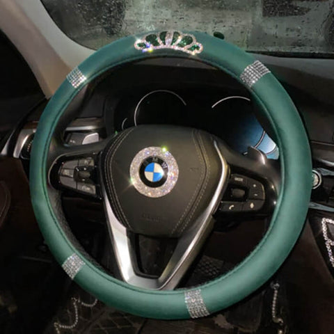 products/bling-steering-wheel-cover_9.jpg