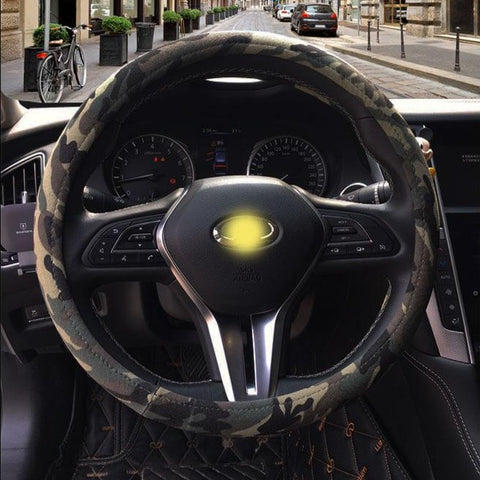products/camo-steering-wheel-covers-hk_1.jpg