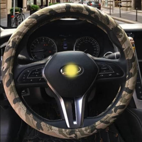 products/camo-steering-wheel-covers_2.jpg