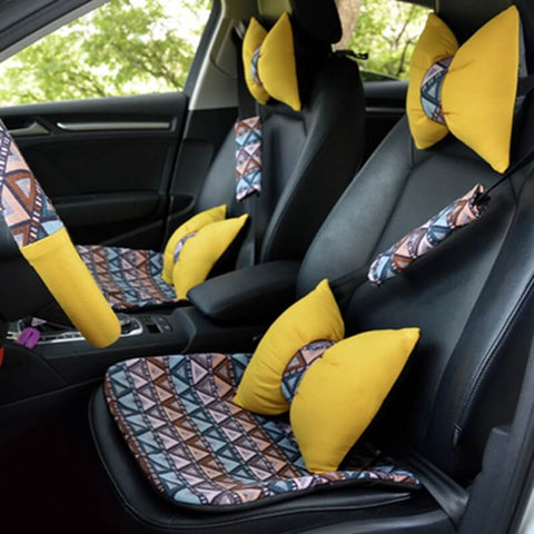 products/car-steering-wheel-cover-set-Y77_2.jpg
