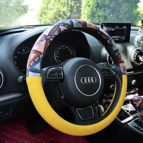 products/car-steering-wheel-cover.jpg