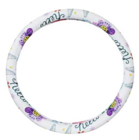 products/cute-steering-wheel-covers_1_141ec72b-13bb-41f4-b3be-807a556344e3.jpg
