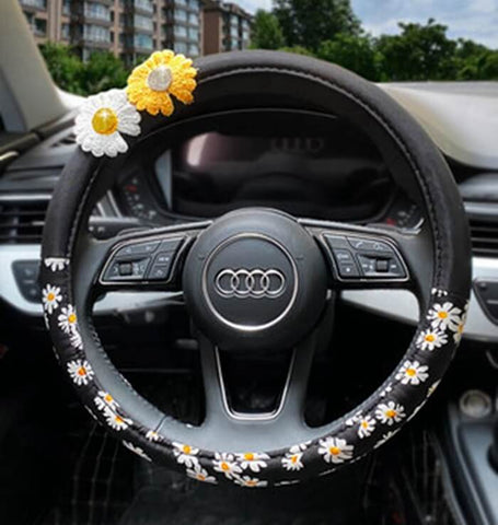 products/daisy-steering-wheel-cover-zt_3.jpg