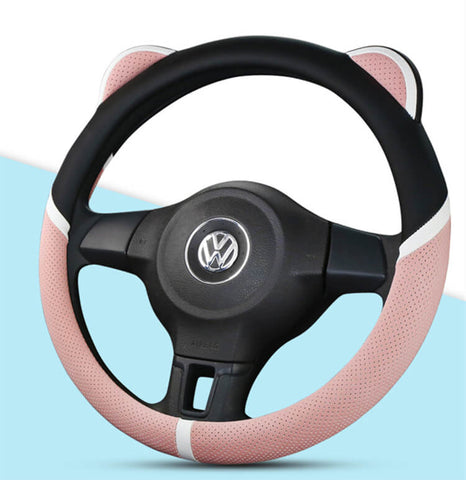 products/ear-steering-wheel-cover_1.jpg
