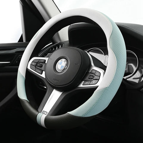 products/fashionable-steering-wheel-cover_1.jpg