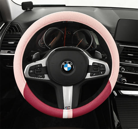 products/fashionable-steering-wheel-cover_8.jpg