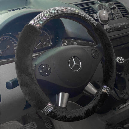 products/fluffy-steering-wheel-cover_10.jpg