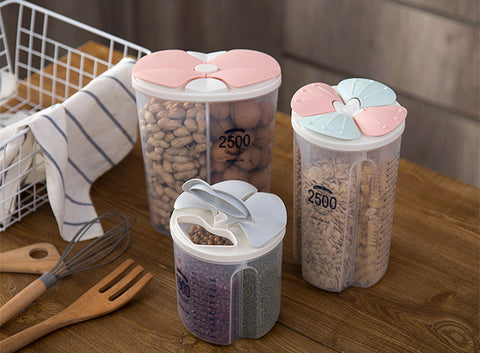 products/kitchen-storage-containers_8.jpg