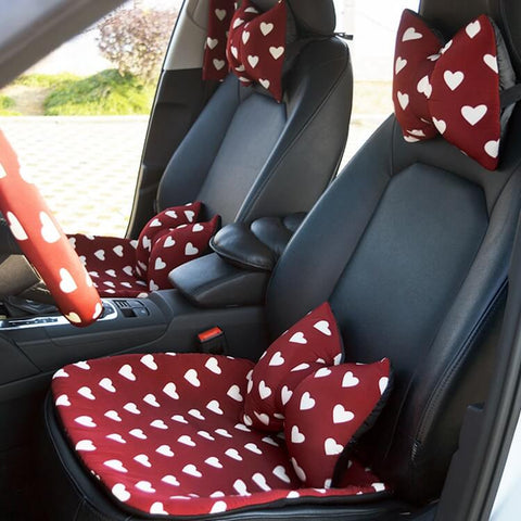 products/love-heart-steering-wheel-cover_4.jpg