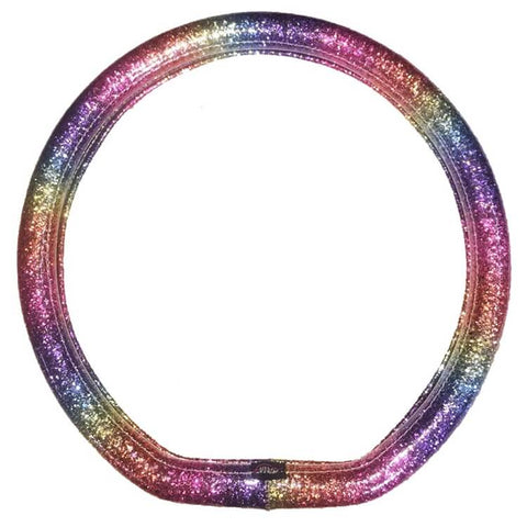 products/rainbow-glitter-car-steering-wheel-cover_12.jpg