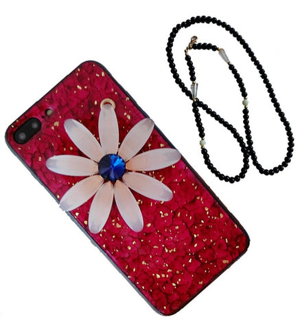 products/rhinestone-crystal-daisy-phone-cases-iphone-11-cases_21.jpg
