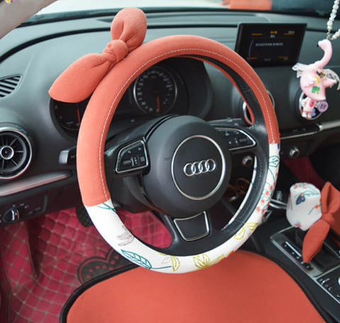 products/steering-wheel-cover-R92.jpg