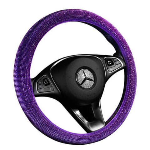 products/steering-wheel-cover-zt_11.jpg
