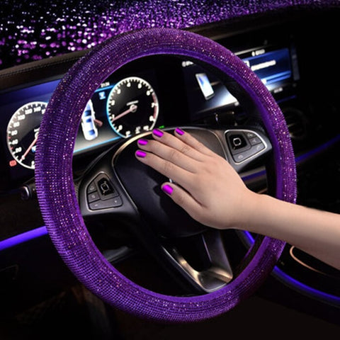 products/steering-wheel-cover-zt_12.jpg