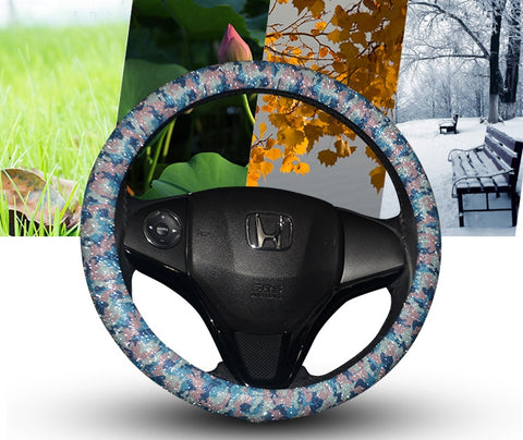 products/steering-wheel-cover_5.jpg