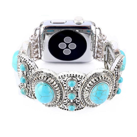 products/strap-for-Apple-Watch-Band-38mm-40mm-42mm-44mm-Women-Bohemian-Ethnic-Antique-Style-Compatible-Iwatch_9d598c0b-01a5-4eba-9295-a8c120efd3d5.jpg