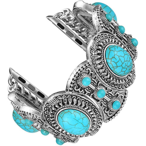 products/strap-for-Apple-Watch-Band-38mm-40mm-42mm-44mm-Women-Bohemian-Ethnic-Antique-Style-Compatible-Iwatch.jpg