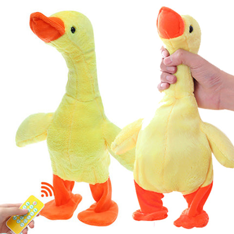 products/stuffed-animial-toy-duck_3.jpg