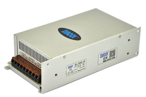 products/switching-power-unit-12V-500W.jpg