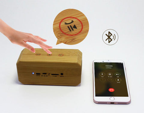 products/wooden-speakers_1.jpg