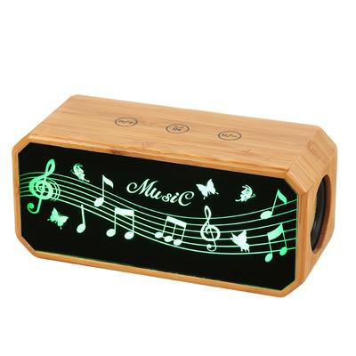 products/wooden-speakers_4.jpg