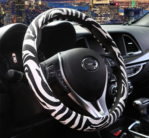 products/zebra-steering-wheel-cover_5.jpg