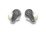 Mifo O3 TWS Bluetooth Stereo Earbuds True Wireless Earbuds Bluetooth 5.0 IPX5 Wireless Charging Noise Cancelling