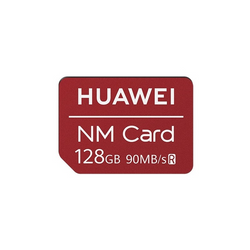 Huawei NM Card 90MB/s 128GB