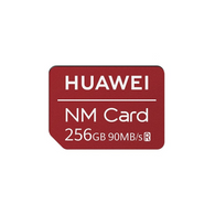 Huawei NM Card 90MB/s 256GB
