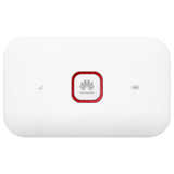 HUAWEI WIFI 2 4G LTE Mobile WIFI Router 150Mbps E5572-855