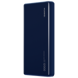 HUAWEI CP12S 12000mAh 40W SuperCharge Power Delivery PD3.0 QC3.0 SCP FCP Quick Charge Powerbank Blue