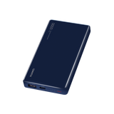 HUAWEI CP12S 12000mAh 40W SuperCharge Powerbank Blue