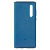 Huawei P30 Silicone Case Blue