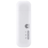 HUAWEI WIFI 2 Mini 4G Wingle USB Modem With WIFI Hotspot 150Mbps E8372h-155