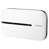 Huawei WIFI 3 4G LTE Mobile WiFi Hotspot Mifi Router 16 Users 150Mbps E5576-855